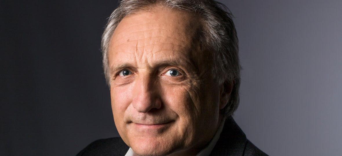 Der Pflegeaufstand: würdige Altenpflege ist machbar - Armin Rieger