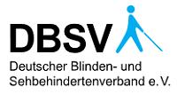 Deutscher Blinden- und Sehbehindertenverband e.V.