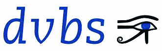 Deutscher Verein der Blinden und Sehbehinderten in Studium und Beruf e.V.