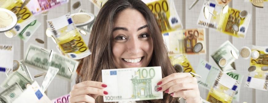 Gehälter in der Altenpflege steigen stärker als in anderen Berufen