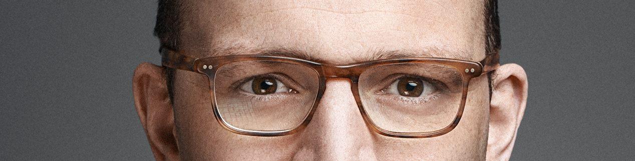 Jens Spahn: Fluch oder Segen?