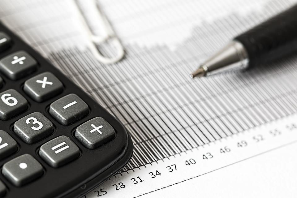 Was ist eine Pflegetagegeldversicherung?