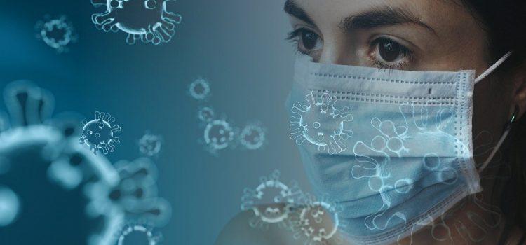 Coronavirus: denkt an ältere Mitmenschen!