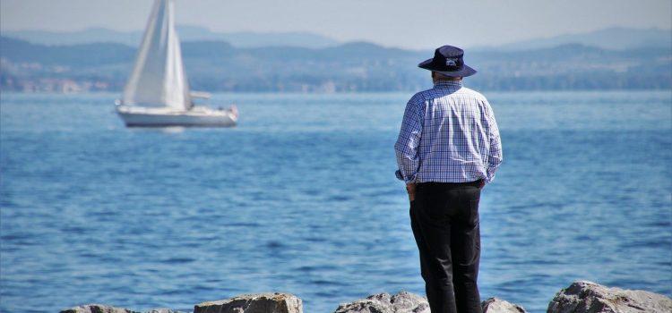 Pflegebedürftigkeit, Pflegegrad, Medizinischer Dienst – was man hierzu wissen sollte